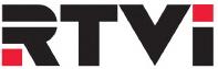 Канал RTVI