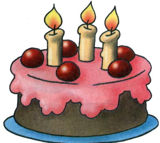 Торт наполеон калорийность торт